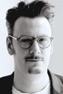 Konrad_Sommermeyer