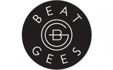 Beatgees Logo