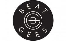 Beatgees Logo