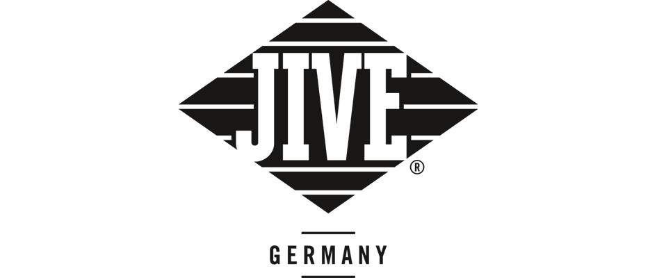 JiveGermany_Logo_WebBanner